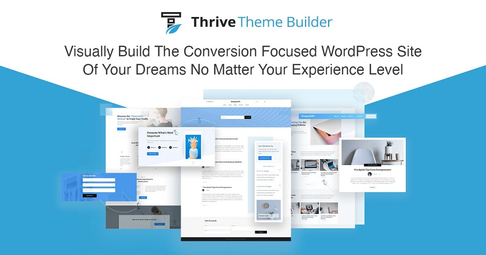 Thrive Themes Landing Page Whats My Home Worth